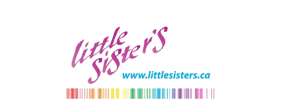 Little Sister's Book & Art Emporium