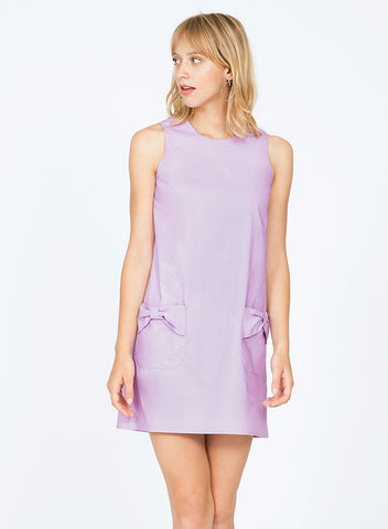 Sully dress