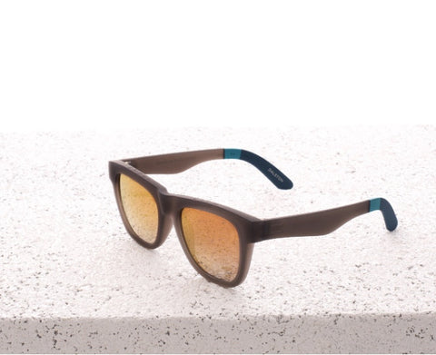 Traveler Sunglasses