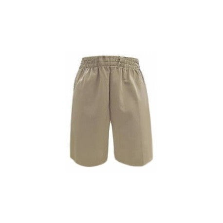 Wholesale Toddler Pull On Shorts