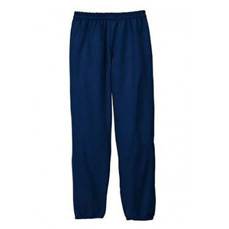Wholesale Toddler Athletic Sweatpants