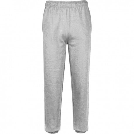Wholesale Boys Gym Athletic Sweatpants with 2 Side Pockets