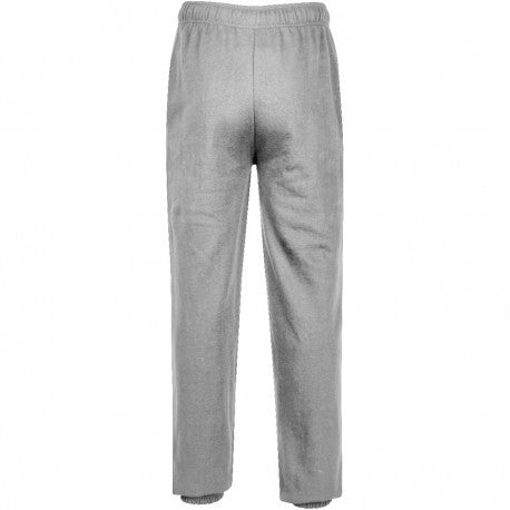 Boys Gym Athletic Sweatpants