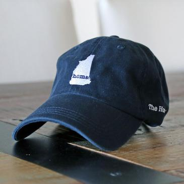 NH Home Hat