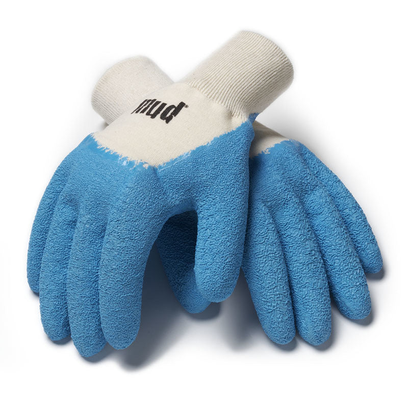 The Original: Rugged Mud Gardening Gloves