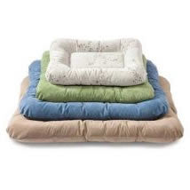 Hey Day Dog Bed from West Paw