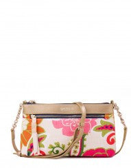 East West Hipster Bag by Spartina 449