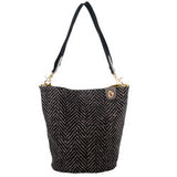 Newport Bucket Bag by Spartina 449