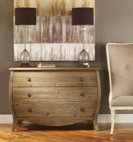 Gavoranno Foyer Chest / Entry Console