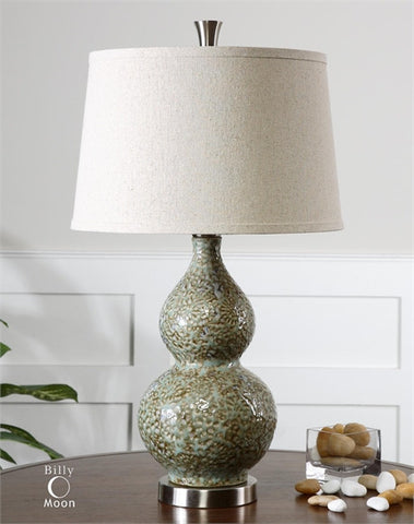 "27"" Hatton Ceramic Table Lamp"