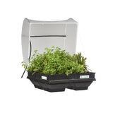 "Vegepod Raised Garden Bed Medium 39"" x 39"""