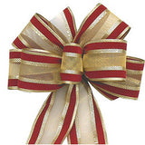 Custom Holiday Bows starting at