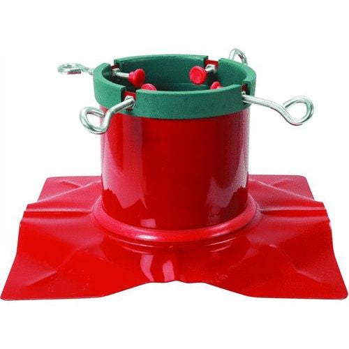 Santa's Solution Christmas Tree Stand
