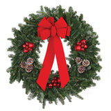 Personal Holiday Decorating Appointment ($50 gift card with reservation)