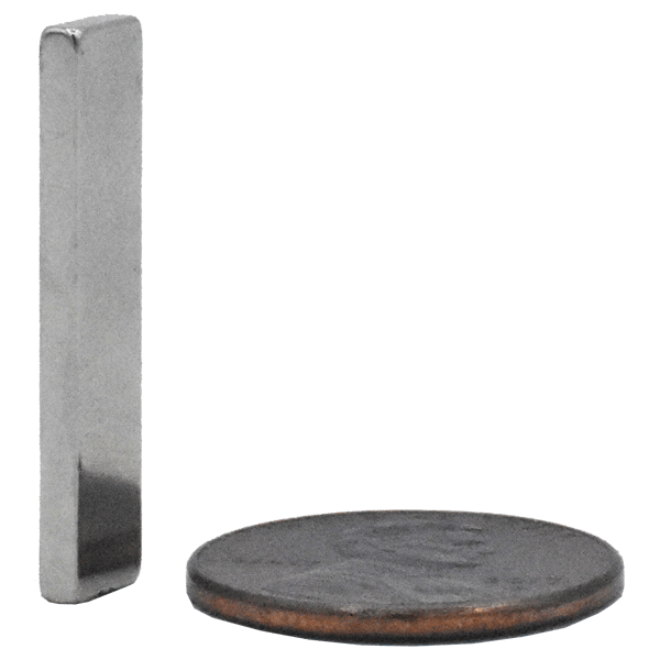 Rectangle Magnets Neodymium Magnets Motor Magnets
