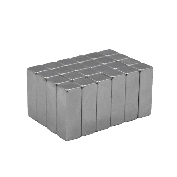 Rectangle Magnets Neodymium Magnets Bar Magnets