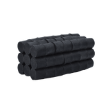 SupeMagnetMan rubber coated magnets for holding applications and magnets that need protection