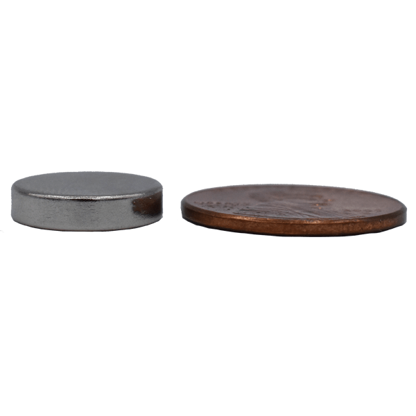 SuperMagnetMan Rare Earth Magnets. Disc Magnets.  Neodymium Magnets.  Rare Earth Magnets.   Disc Magnets.  Neodymium Magnets