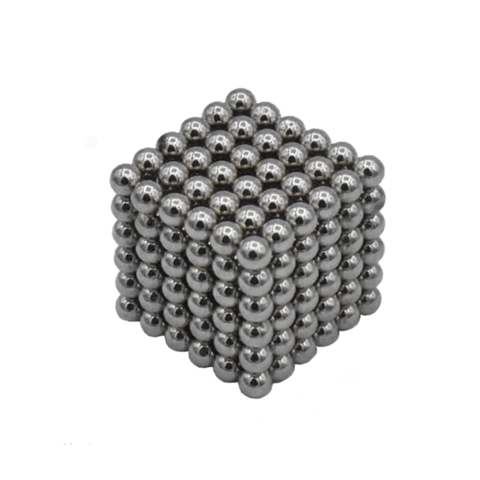 Sphere Magnets Ball Magnets Magnetic Balls
