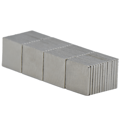 What Types Of Magnets Are There Cool Magnet Man >> M0522