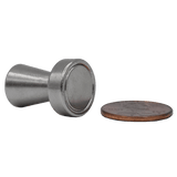 Magnet Pins are strong holding magnets with many uses.  These holding magnets are made with neodymium magnets and used on whiteboards and any magnetic surface.