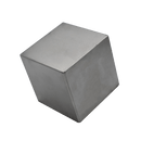Cube Magnets Neodymium Magnets Magnetic Cube