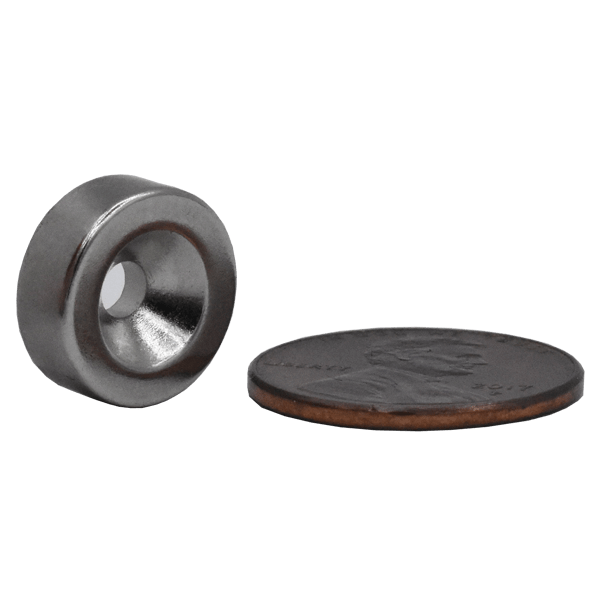 Ring Magnets Neodymium Magnets Rare Earth Magnets