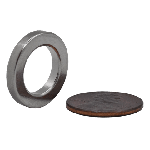 What Types Of Magnets Are There Cool Magnet Man >> R1010
