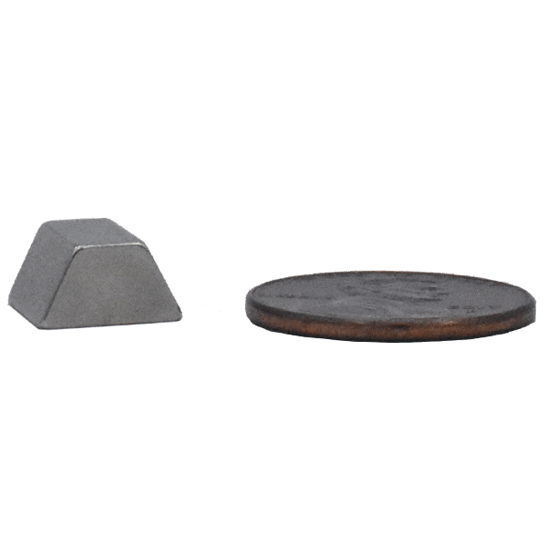Pyramid Magnets Neodymium Magnets Rare Earth Magnets