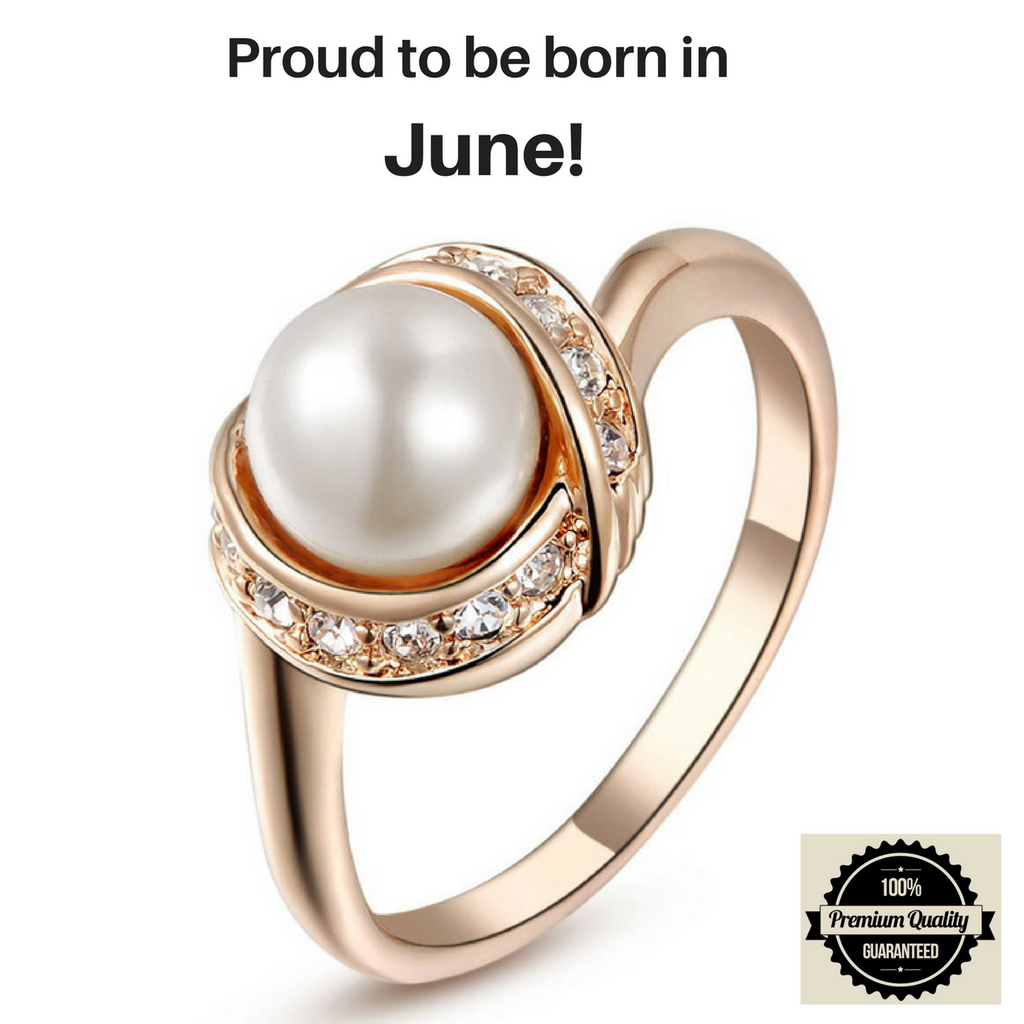 bar mother birthstone by june pearl otis rings inlay ring day engagement jaxon silver otisjaxonsilverjewellery of original product gold and s
