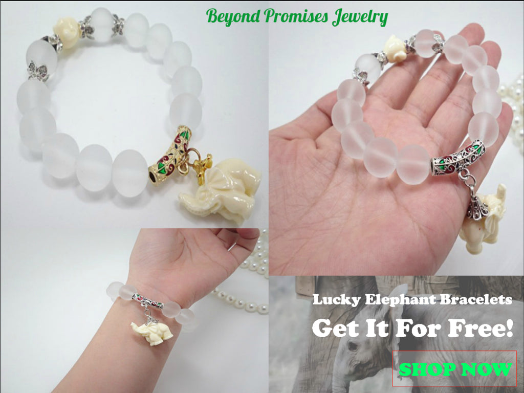 anything from scout brown products l wears image curated bracelet full amazing by front new jersey