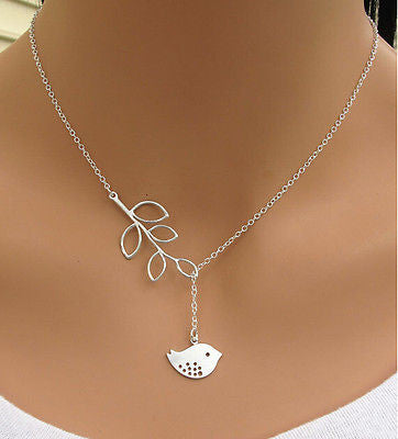 Pendants & Necklaces - Simple Elegant Jesus Is Infinite Necklace- FREE SHIPPING