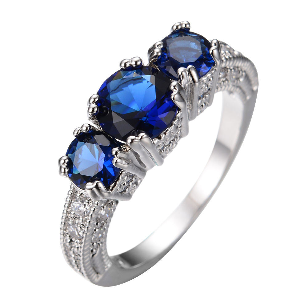 rings australia diamond product handcrafted brilliant western gorgeous image stackable diamonds rosendorffs perth