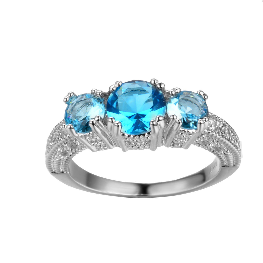 ora look the ring diamond shop gorgeous rings