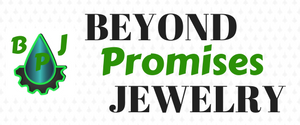 Beyond Promises Jewelry