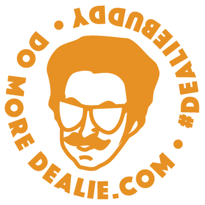Do More Dealie, LLC