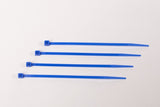 "4"" 18LB Cable Tie   100/bag"