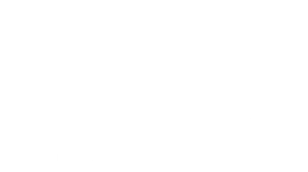 Grizzly Cast Iron Cookware