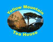 Yellow Mountain Tea House