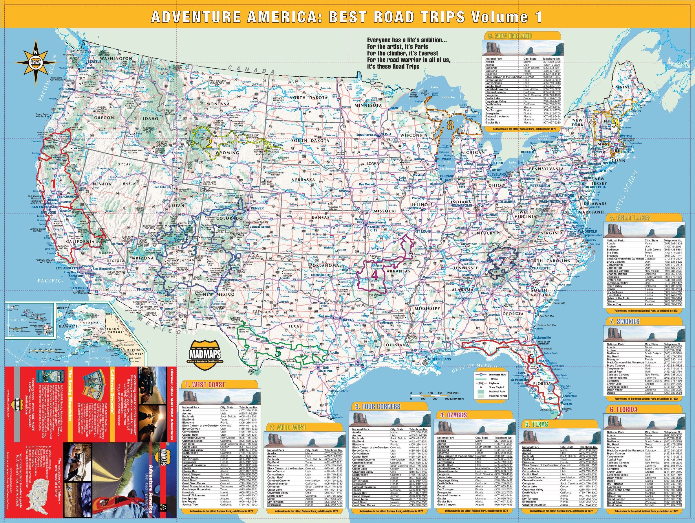 Usa Map States New England Picture Ideas References - Map Us States New England