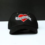 Heartbreakers Club Baseball Cap