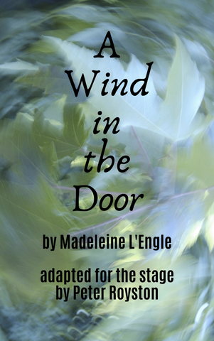 A Wind in the Door (Royston) - Stage Partners