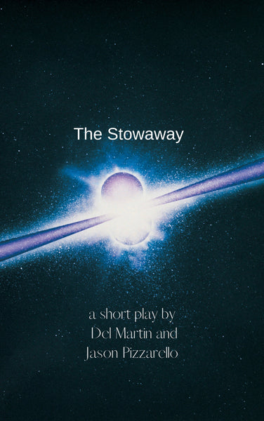 The Stowaway - Stage Partners