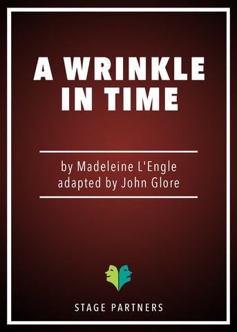 A Wrinkle in Time (Glore)