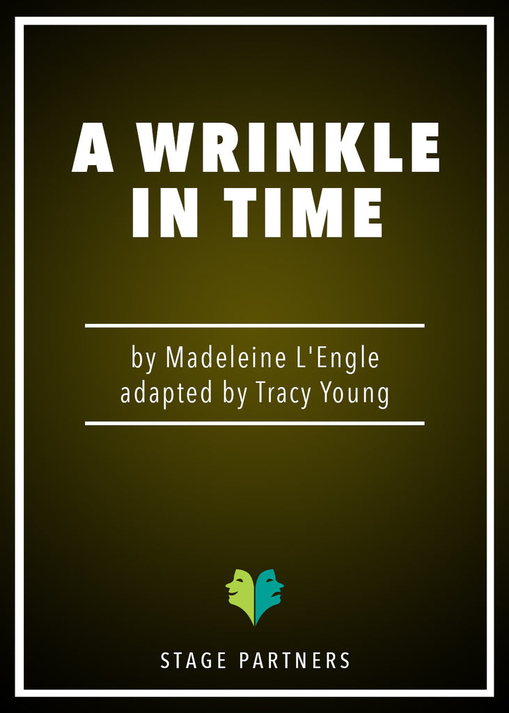 A Wrinkle in Time (Young)