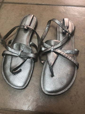 Banana Republic Sandals sz 9