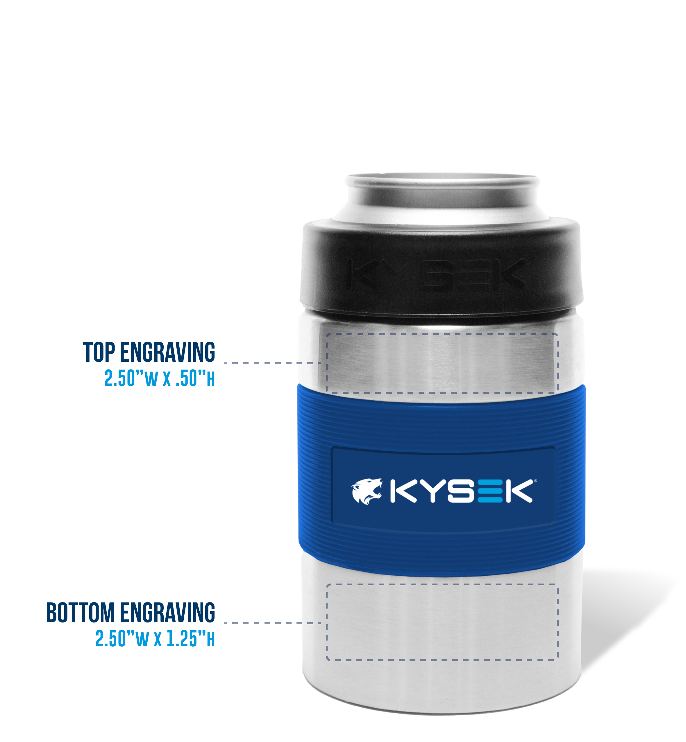 Copy of Customizable Tumbler