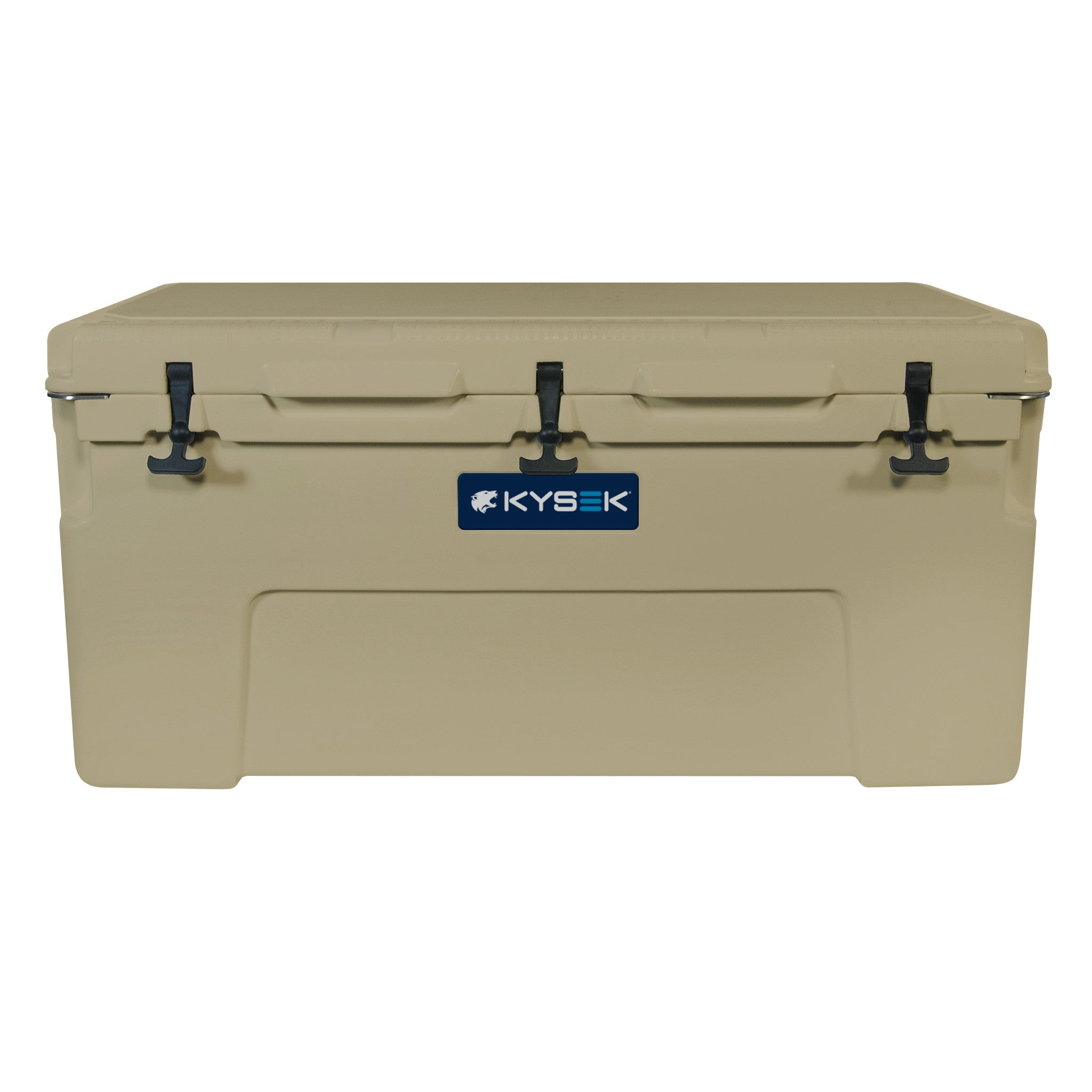 Ice Chest (Test)