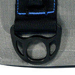 Latch Guard Buckles
