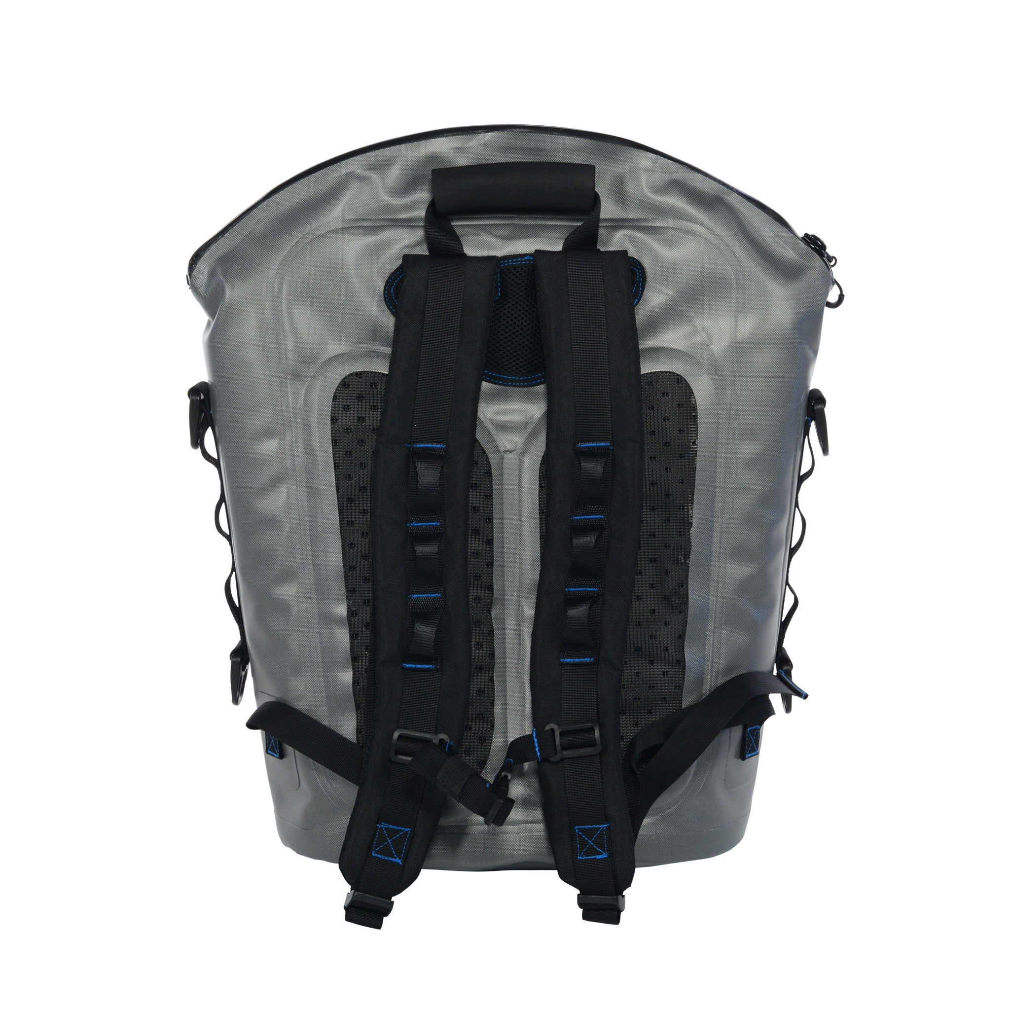 Trekker Backpack Ice Chest